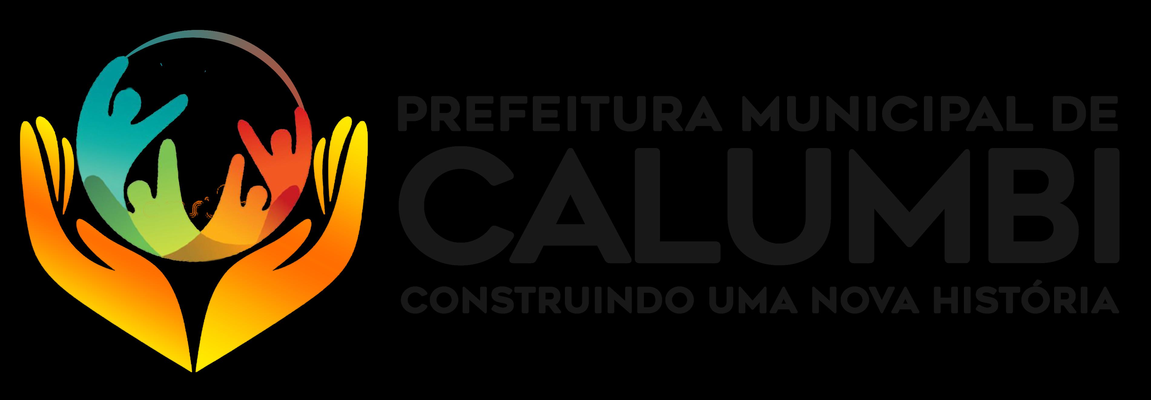 Prefeitura Municipal de Calumbi